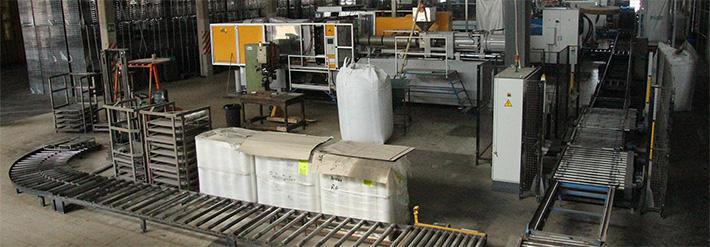 plasticontenitor - produzione contenitori in plastica